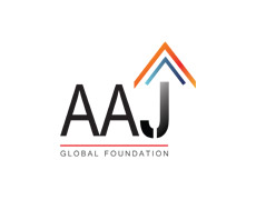 AAJ Global Foundation