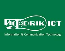 Drik ICT