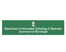 IT Dept. WB