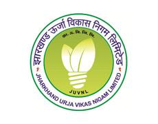 Jharkhand Urja Vikas Nigam Limited