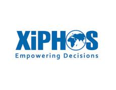 XiPHOS
