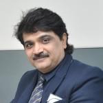 ANIL BHASIN