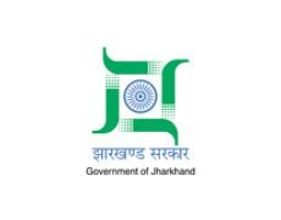 Govt. of Jharkhand