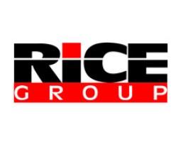 Rice Group