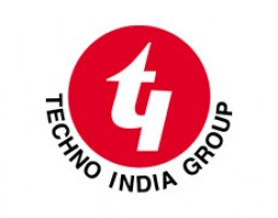 Tech India Group