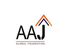 AAJ Global Foundation