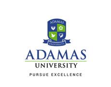 Adamas University