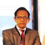 PROF. DR. GOUTAM ROY CHOWDHURY