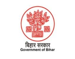 Bihar Govt