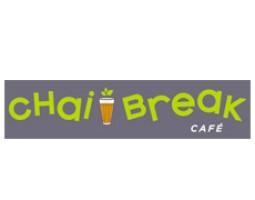 CHAI BREAK CAFE