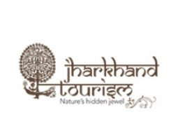 JHARKHAND TOURISM