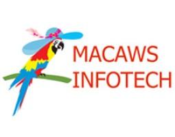 MACAWS INFOTECH