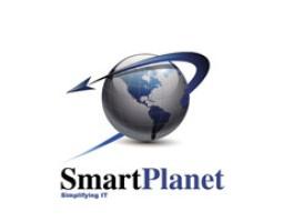 SMART PLANET