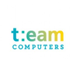 TEAM COMPUTERS