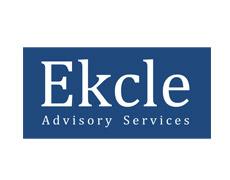 Ekcle Advisory Services