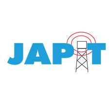 JAP IT