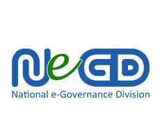 National e-Govt. Division