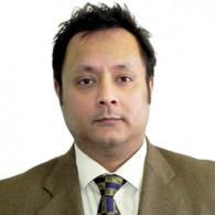 Abhijit Chatterjee