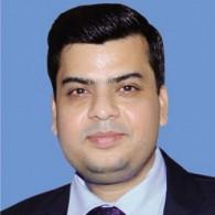 Ajay Kumar Patodia