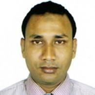 Md Saidur Hasan