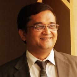 Amit Khan