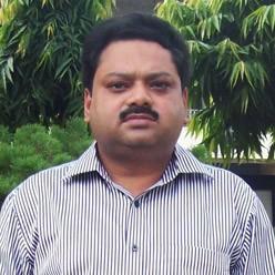 Arup Choudhury