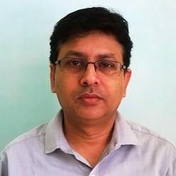 Harish Avadhani