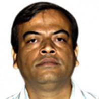 Ranjan Basu