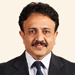 Dr. Sundar Raj Vijayanagar