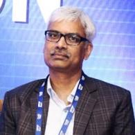 Manoj Kumar Pasari