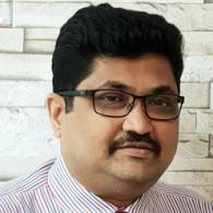 Abhijeet M. Kamathi