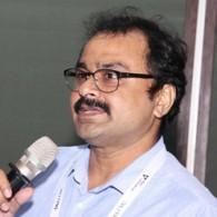 Syed Kadam Murshed