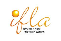 IFLA 2018