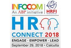 INFOCOM HRFI HR CONNECT 2018