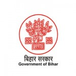 Department of IT, Government of Bihar