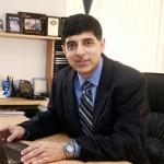 AHSAN KHAN CHOWDHURY