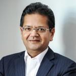 DR. BHASKAR GHOSH
