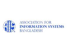 AIS BANGLADESH