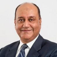 Dr. Ijazul Haque