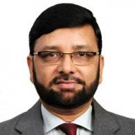 Ahmad Tabshir Choudhury