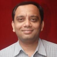 Rajesh Roy