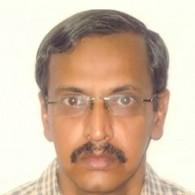 Dr. Sanjit Kumar Setua