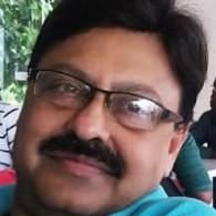 Debasish Banerjee