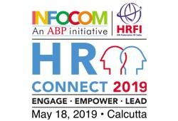 INFOCOM HRFI HR CONNECT 2019