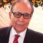 DR. BAIDYANATH CHAKRAVARTY