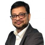 PALASHENDU BHATTACHARYA