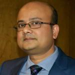 PROF. DR. TOUHID BHUIYAN