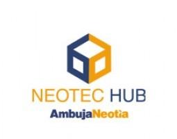 AMBUJA NEOTIA GROUP