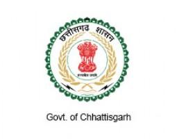 Chattisgarh Govt.