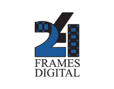 24 Frames Digital